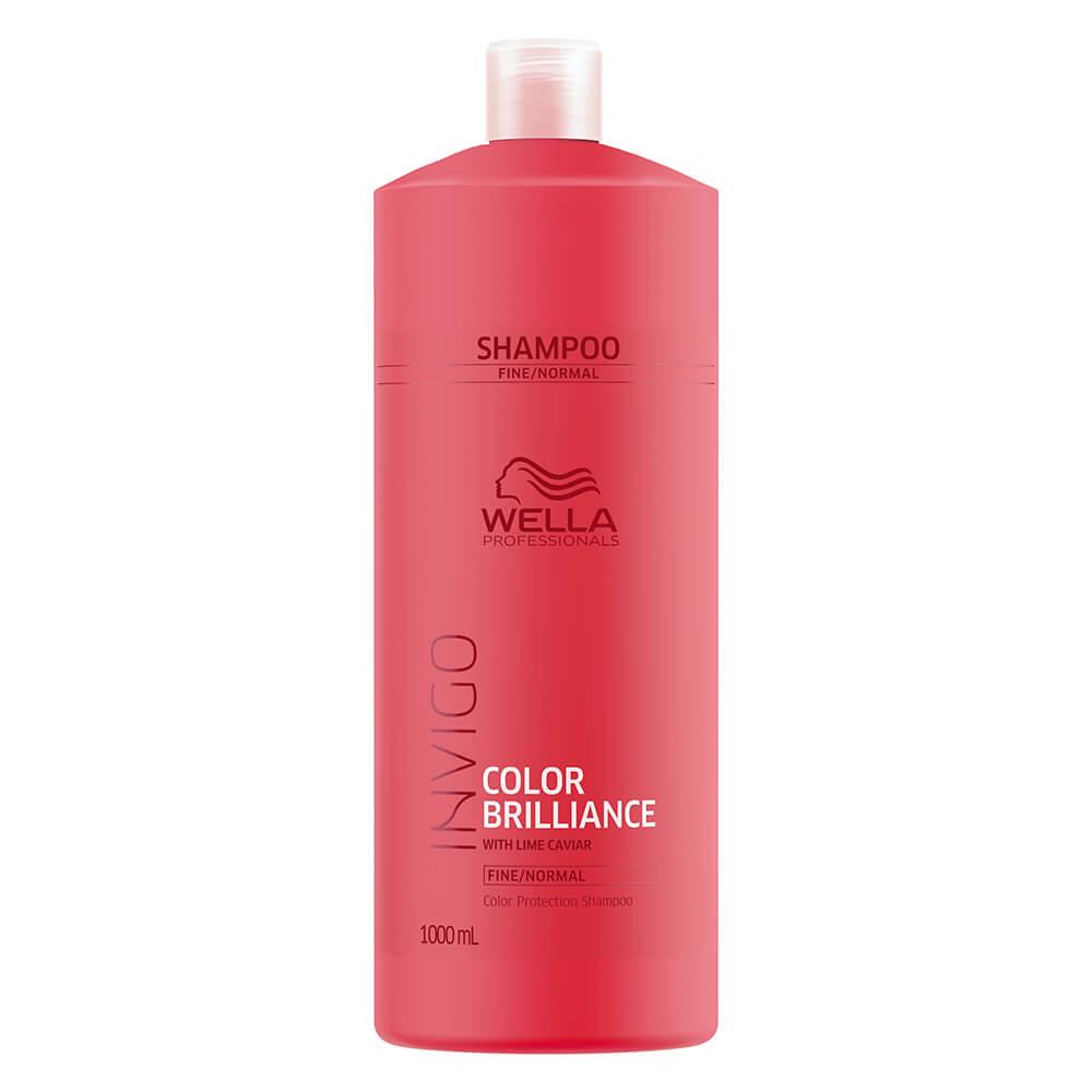 Wella-Professionals-Invigo-Color-Brilliance-Shampoo-Fine-1000ml