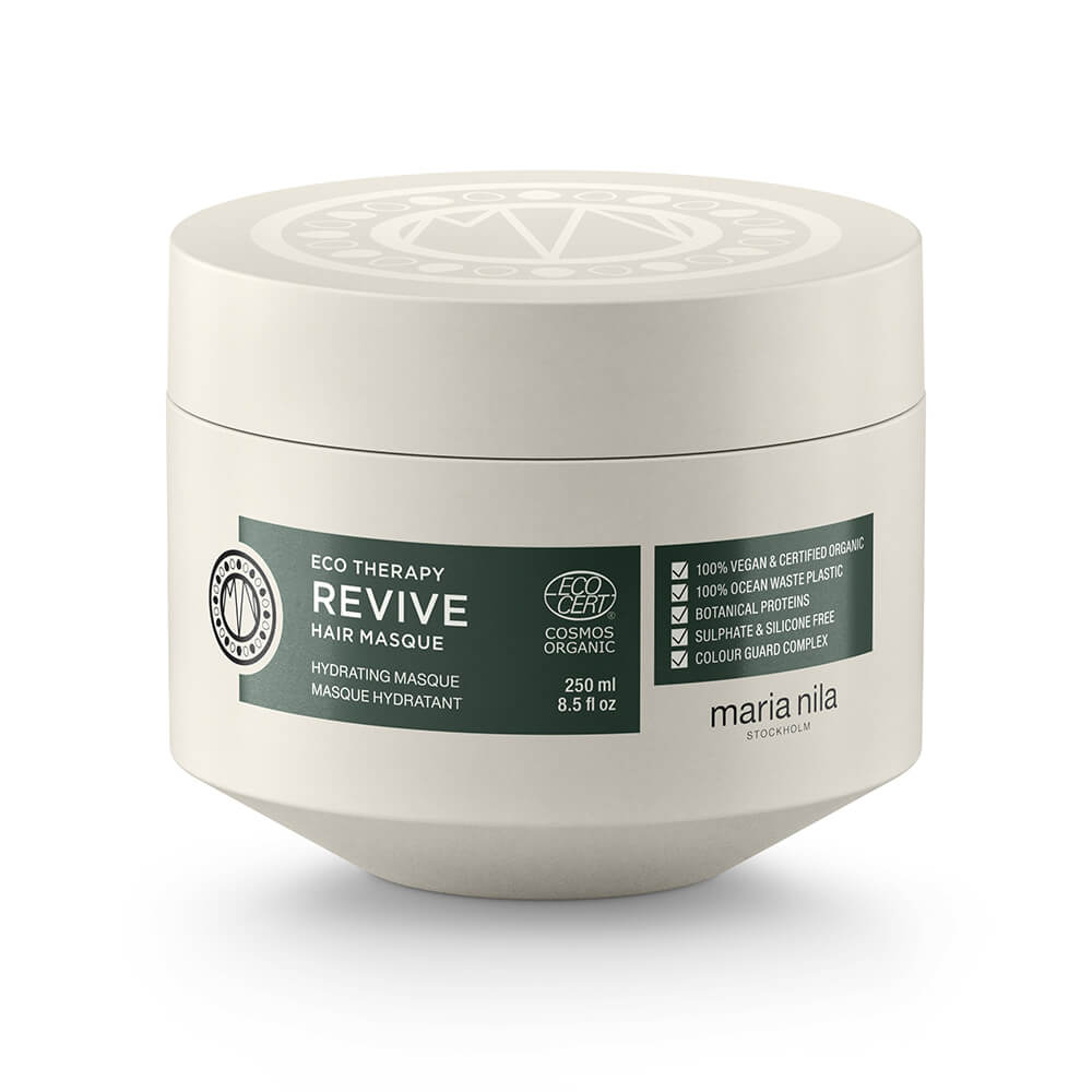 Maria-Nila-Care-and-Style-Eco-Therapy-Revive-Masque-250ml