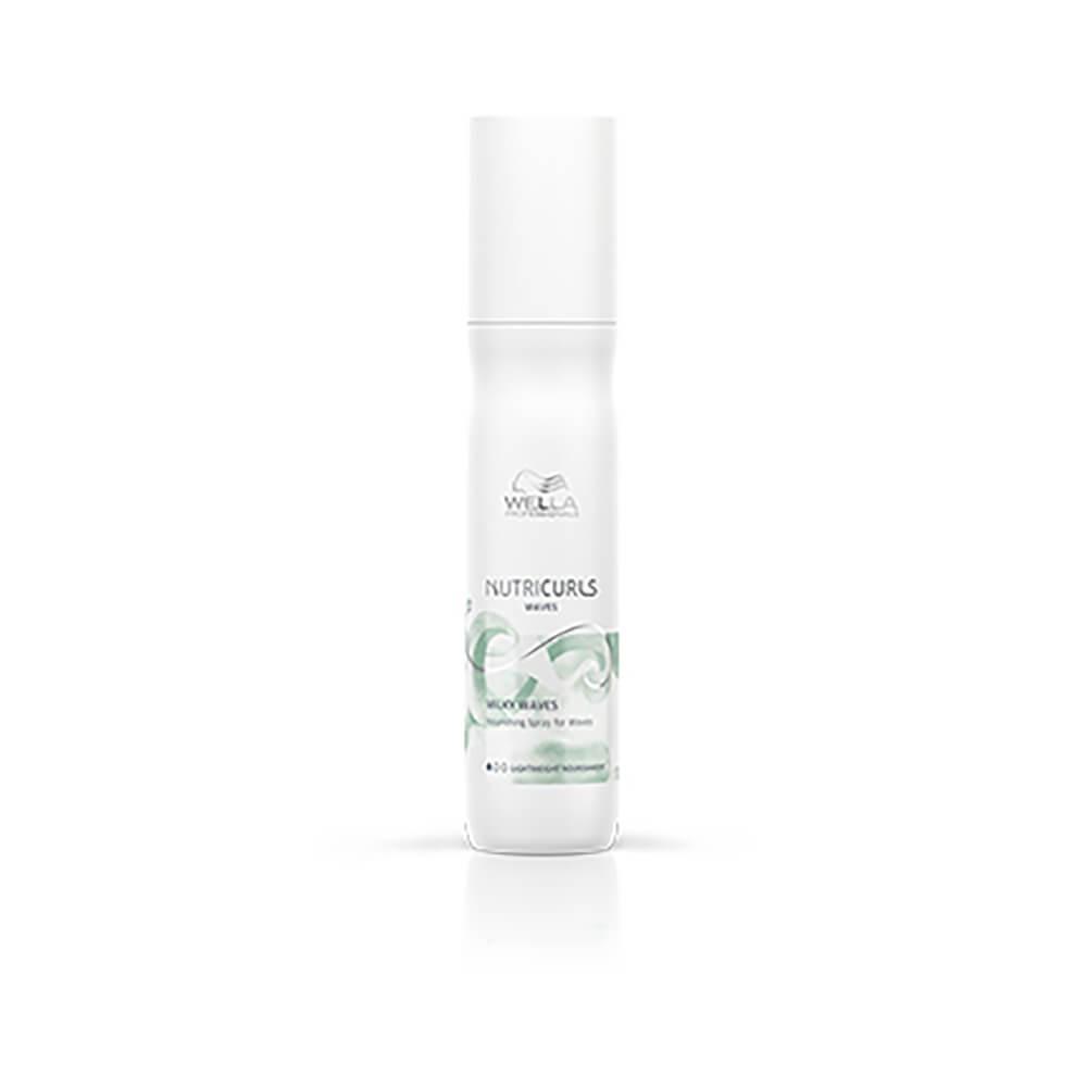 Wella-Professionals-Nutricurls-Milky-Waves-Nourishing-LeaveIn-Spray-150ml