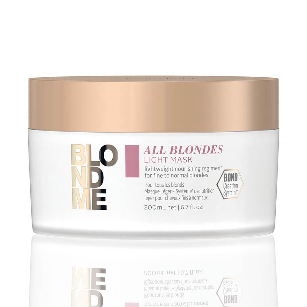 Schwarzkopf-Professional-BlondMe-All-Blondes-Light-Mask-200ml