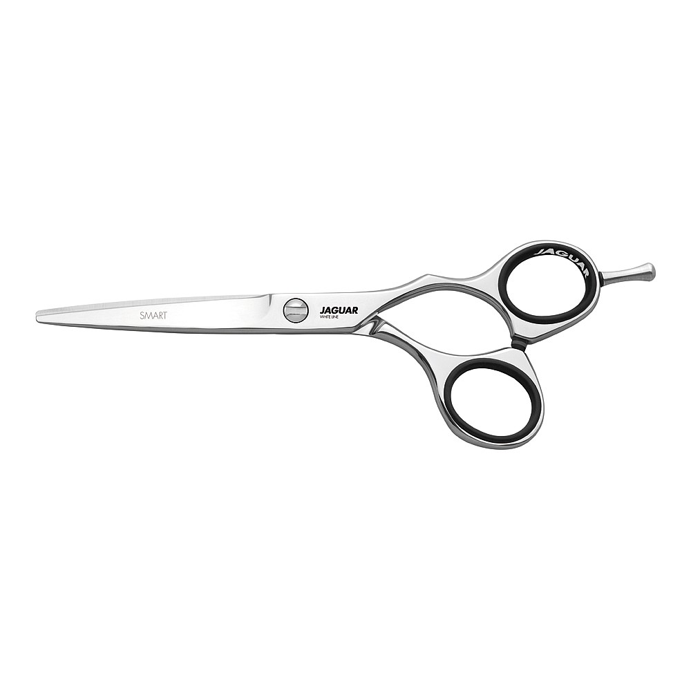 jaguar white line smart scissors 5.5 inch