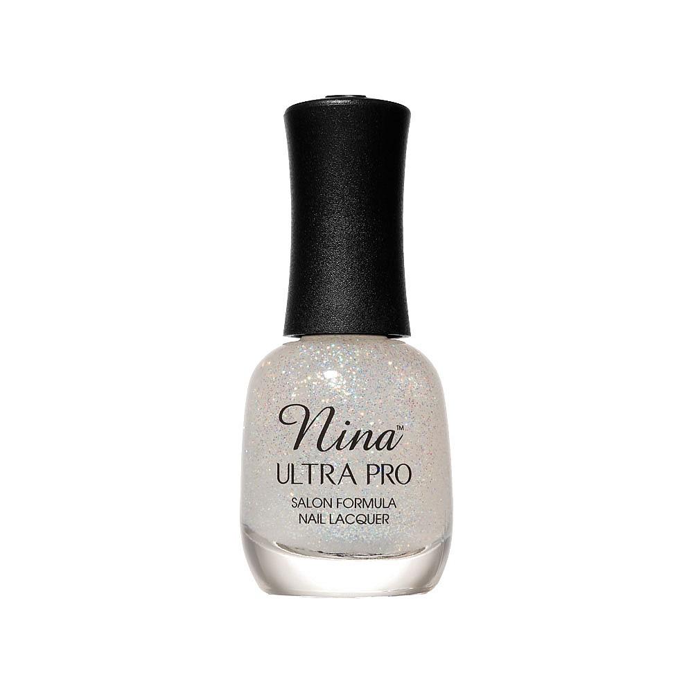 Nina Ultra Pro Opal Elegance | Nail Polish | Salon Services