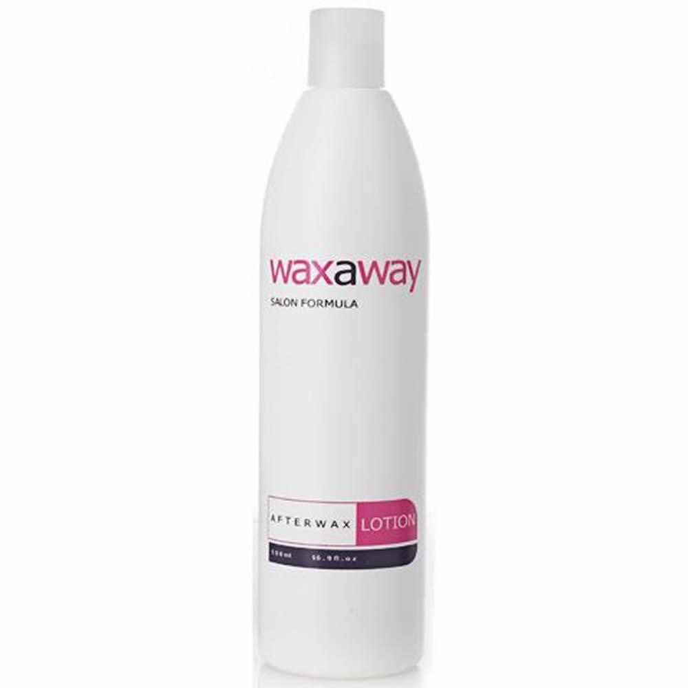 waxaway After Wax Lotion 500ml