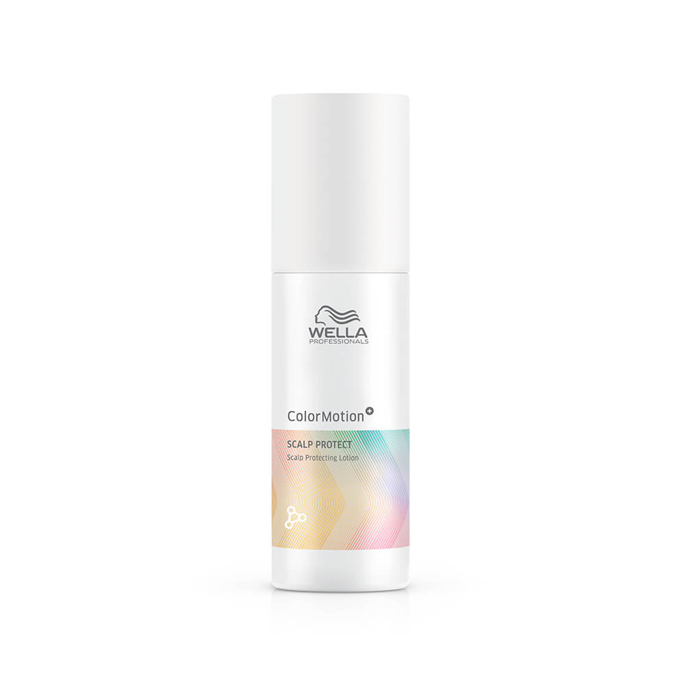 Wella-Professionals-Colormotion-Scalp-Protection-150ml