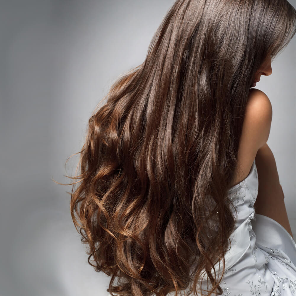 Sally Micro Loop Micro Ring Hair Extensions Course Save 10 On