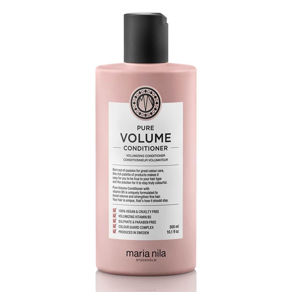 Maria-Nila-Pure-Volume-Conditioner-300ml