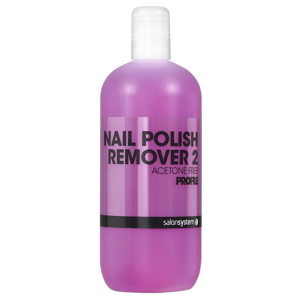 Nail Polish Remover Non Acetone | Nail Salon Supplies & Nail Polish ...