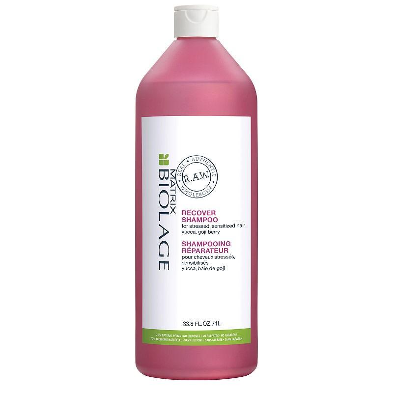 Matrix-Biolage-R-A-W-Recover-Shampoo-1L