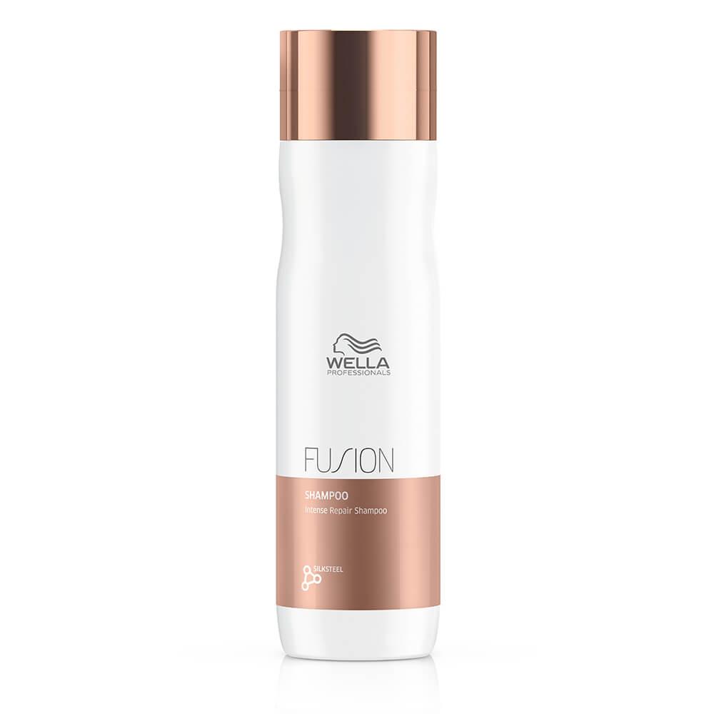 Wella-Professionals-Fusion-Shampoo-200ml