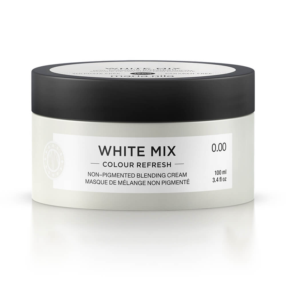 Maria-Nila-Colour-Refresh-White-Mix-0-00-100ml