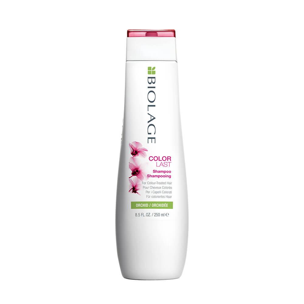 Matrix-Biolage-Colorlast-Shampoo-250ml