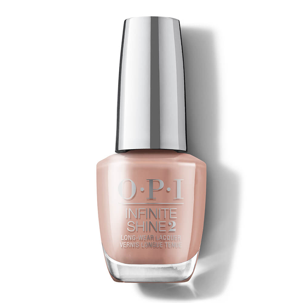 OPI Malibu Collection Infinite Shine - El Mat-adoring You 15ml