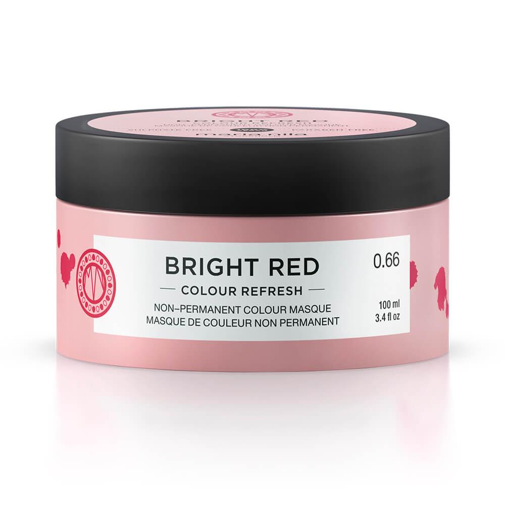 Maria-Nila-Colour-Refresh-Bright-Red-0-66-100ml