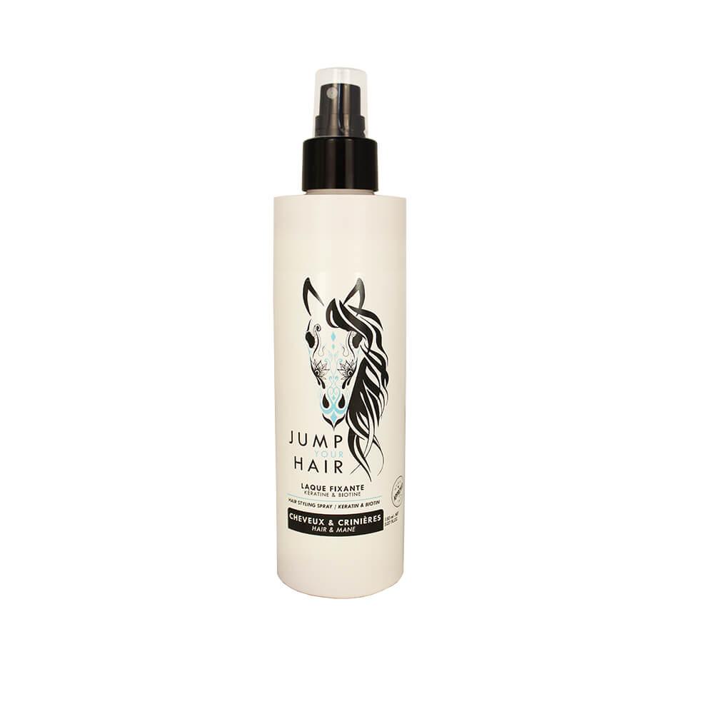 Jump Your Hair Styling Spray 150ml