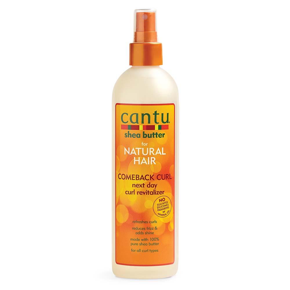 Cantu Comeback Curl, 355g